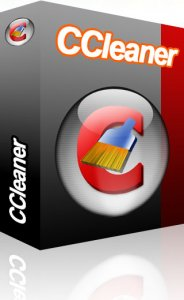 CCleaner 1.41.544