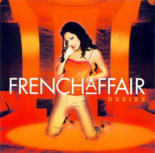 French Affair - 2001 - Desire