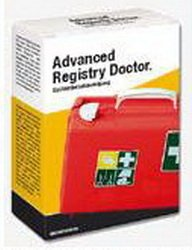 Elcor Software Advanced Registry Doctor Professional v8.8.8.21