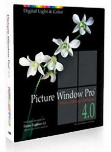 Picture Window Pro 4.0.1.11