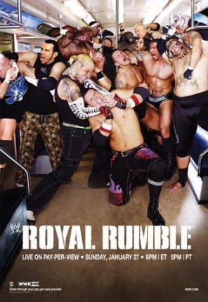WWE.Royal.Rumble.2008.PPV.HDTV.XviD-aAF