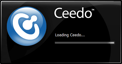 Ceedo Enterprise 2.5.1.26