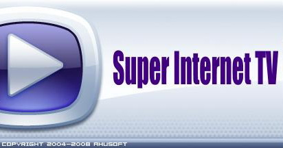 Super Internet TV v7.3 FULL