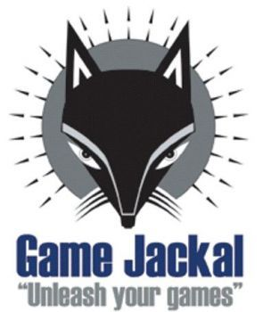 GameJackal Pro 3.1.0.1 Beta Full RUS