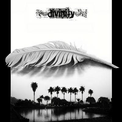 Project Divinity - Divinity (2006)