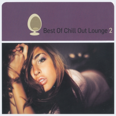 VA - Best Of Chill Out Lounge Vol.2 (2010)
