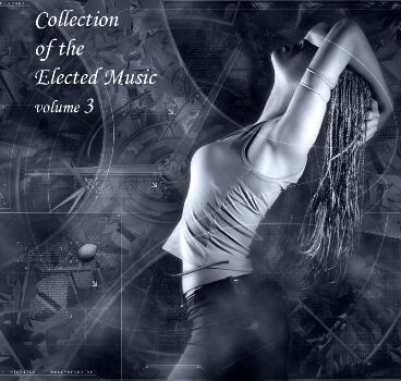 Collection of the elected music vol.3