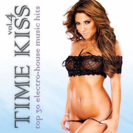 Time kiss vol.4 (2010)