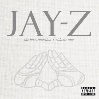 Jay-Z - The Hits Collection: Volume 1 (2010)