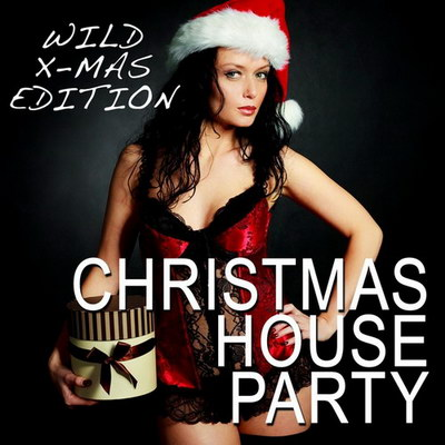 Christmas House Party (2010)