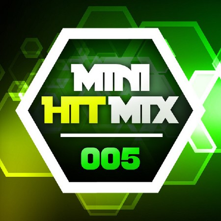 Mini Hit Mix 005 (2010)