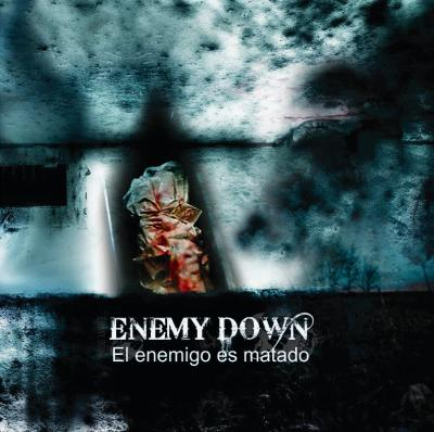 Enemy Down - El enemigo es matado (2011)