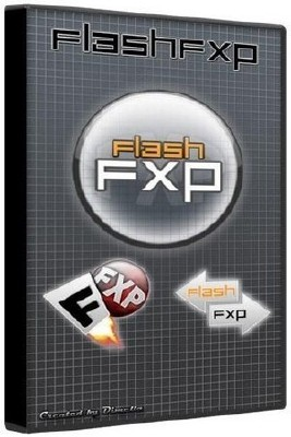 FlashFXP 4.0.0 Build 1531