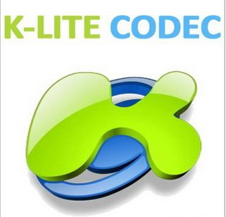 K-Lite Codec Pack 64-bit 4.4.0