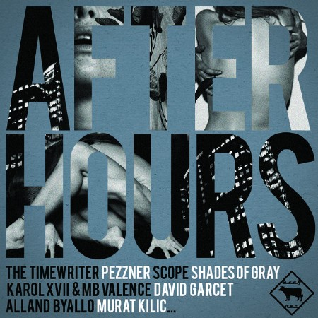 After Hours (2011)