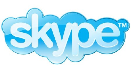 Skype 5.1.0.112 Final + 5.1.32.112 Business Edition