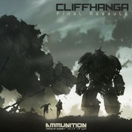 Cliffhanga - Final Assault (2010)