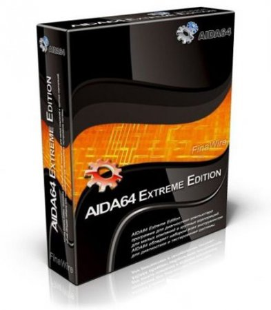 AIDA64 Extreme Edition Engineer License 1.50.1236 Beta