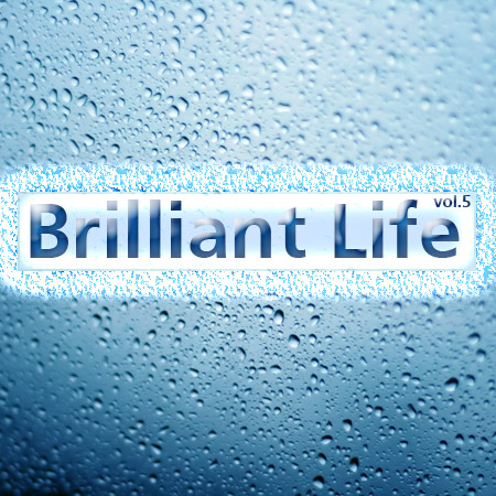 Brilliant Life vol.5 (2011)