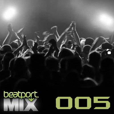 Beatport Mix 005 (2011)