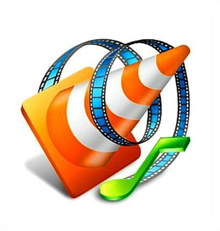VLC Media Player 1.2.0 Nightly 03.03.2011 Portable + Rus