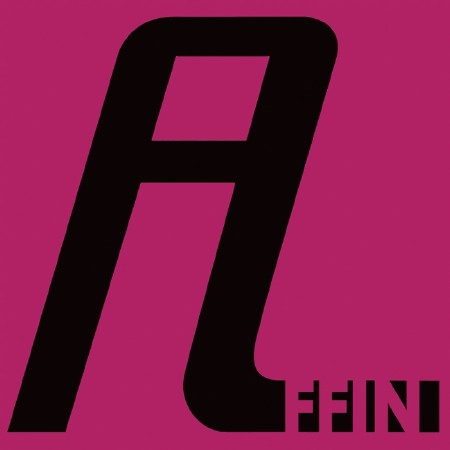 Affin (remixed 4) (2011)