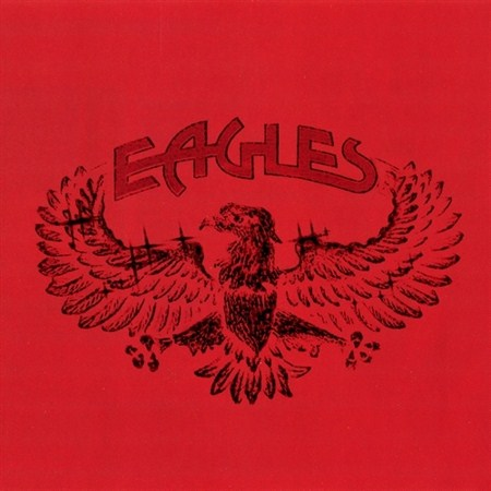 Eagles - Greatest Hits (2010)