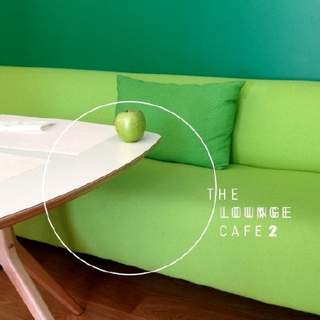 The Lounge Cafe 2 (2014)