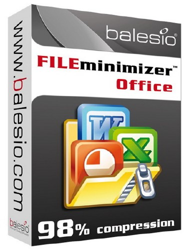 FILEminimizer Office 7.0.0.233 Final