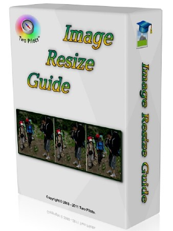 Image Resize Guide 2.1.7 ML/RUS