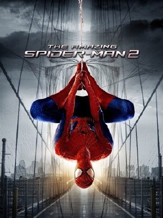 The Amazing Spider-Man 2 (1.0.0.1/4 DLC) (2014/Rus/Eng/Multi6/PC) Repack от z10yded