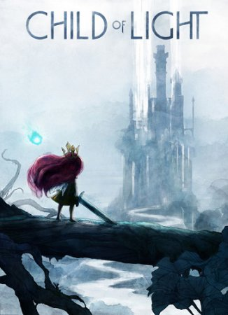 Child of Light + DLC (2014/PC/RUS)