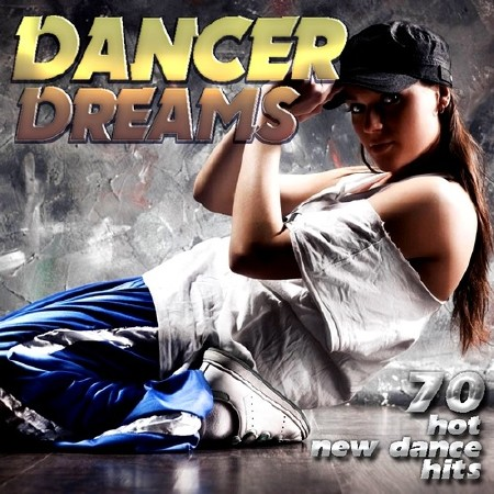 Dancer Dreams (2014)