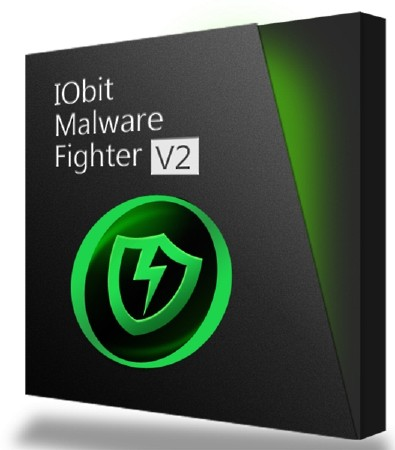 IObit Malware Fighter Pro 2.4.1.15 Final Datecode 29.05.2014 ML/RUS