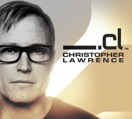 Christopher Lawrence - Rush Hour 074 (guest Nick Callaghan) (2014-05-13)
