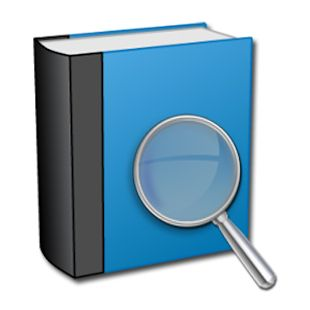 STDU Viewer 1.6.350 (2014) RUS + Portable