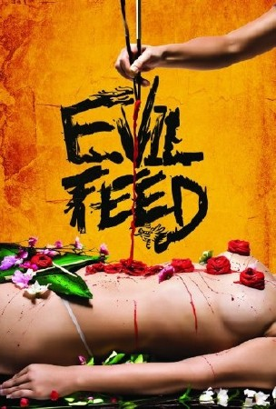 ���� ��� / Evil Feed (2013) WEB-DL 720p