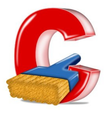 CCleaner 4.18.4842 Professional + Portable