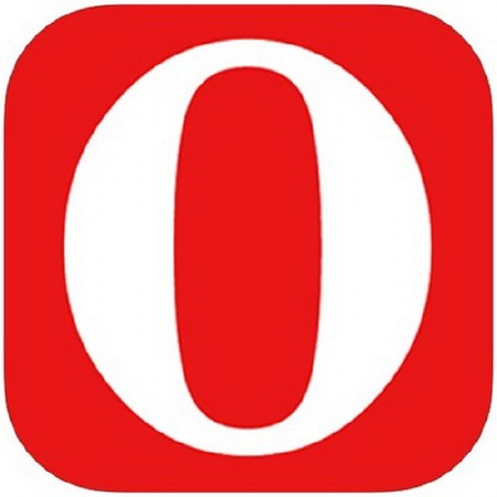 Opera 28.0 Build 1750.40 Stable RePack/Portable by Diakov