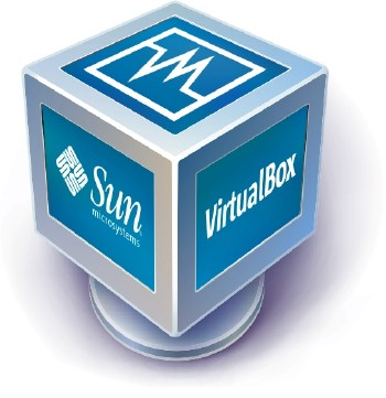 VirtualBox 4.3.26 Build 98988 Final ML/RUS