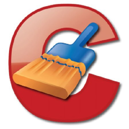 CCleaner 5.04.5151 Business | Professional | Technician Edition RePack/Portable by Diakov