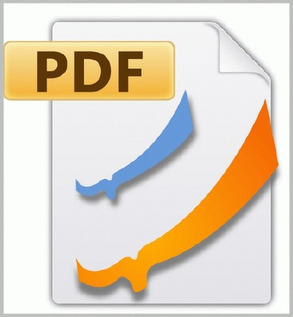 Foxit Reader 7.2.5.930 RePack/Portable by D!akov