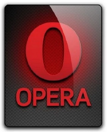 Opera 35.0 Build 2066.68 Stable RePack/Portable by D!akov