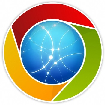 Google Chrome 49.0.2623.75 Stable ML/RUS
