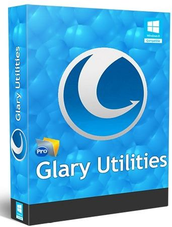 Glary Utilities Pro 5.47.0.67 Final RePack/Portable by D!akov