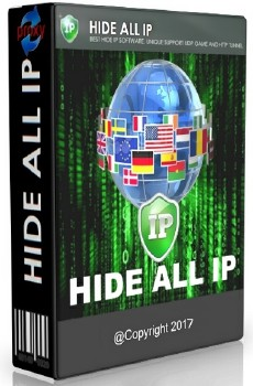 Hide ALL IP 2016.12.24.161224 + Portable ENG
