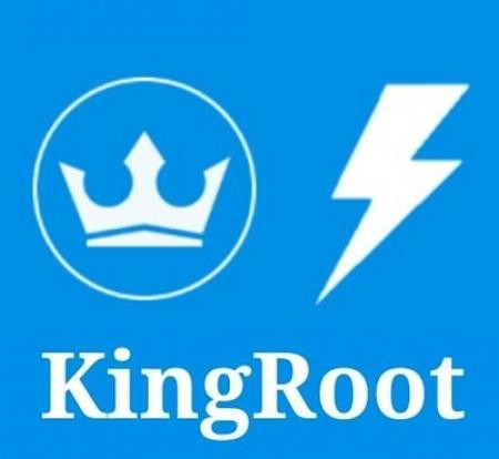 Kingroot 5.3.0 build 20171109 (One Click Root)