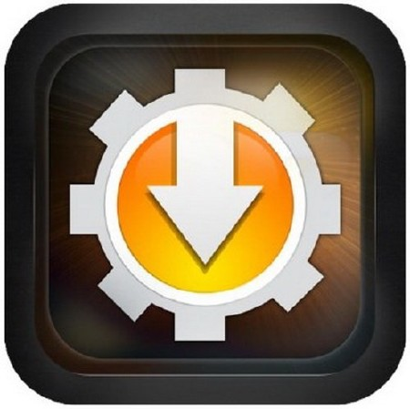 TweakBit Driver Updater 1.8.1.1 RePack by D!akov
