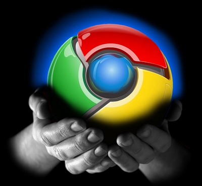 Google Chrome 56.0.2924.87 Stable RePack/Portable by D!akov