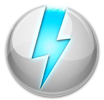 DAEMON Tools Lite 10.5.1.230 Unlocked ML/RUS